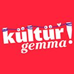 Logo KG klein