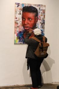 © Esther Abiona Ojo
